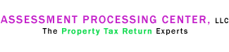 Property Tax Returns